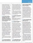 hmb_review_2008-11-07_page_4