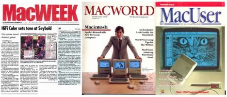 supermac-3-publications