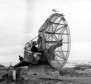 wurzburg-reise-radar