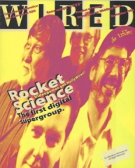 Wired 2.11 Cover