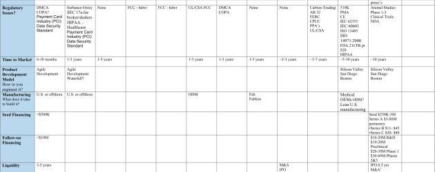 Work Plan Pdf. Download Night Shift Work Schedule Template Pdf
