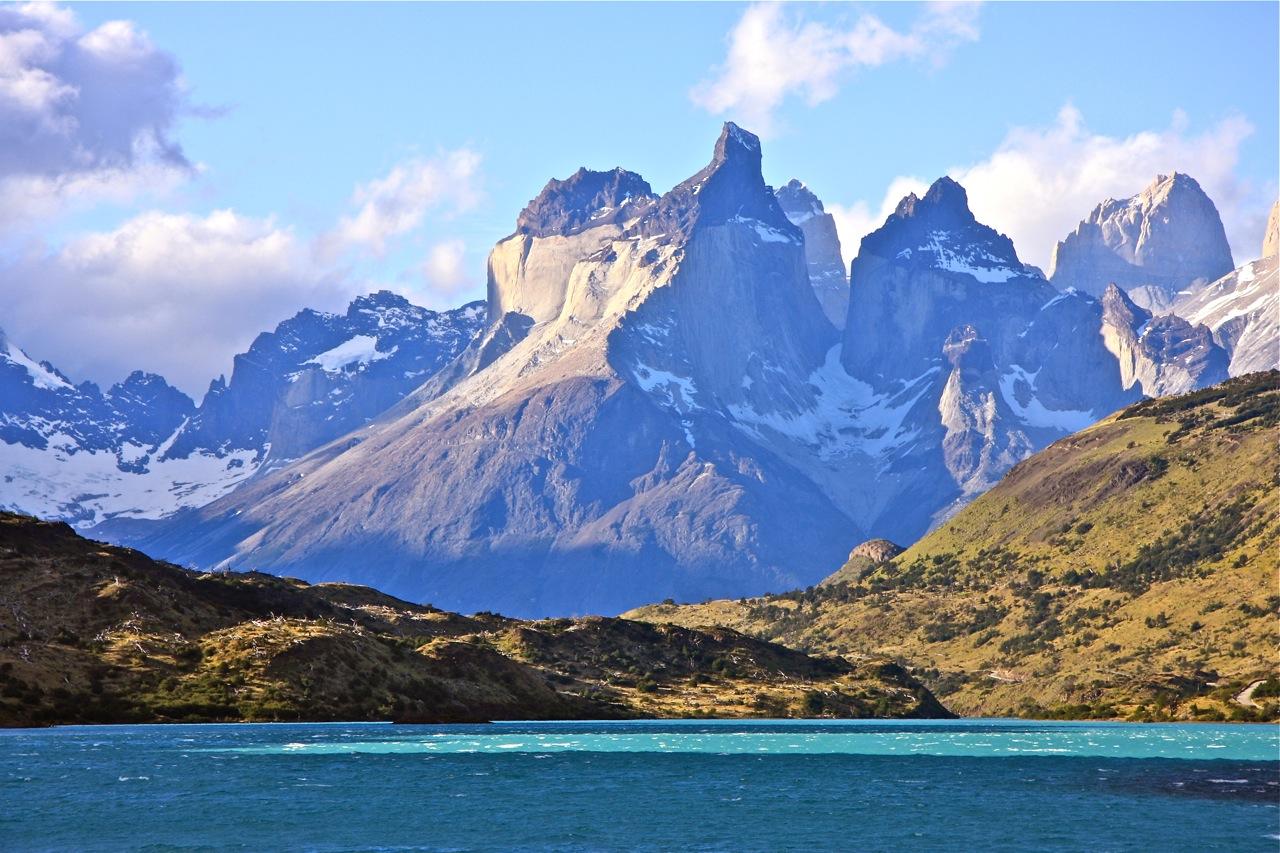 patagonia - photo #26