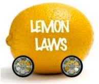 Lemon-laws