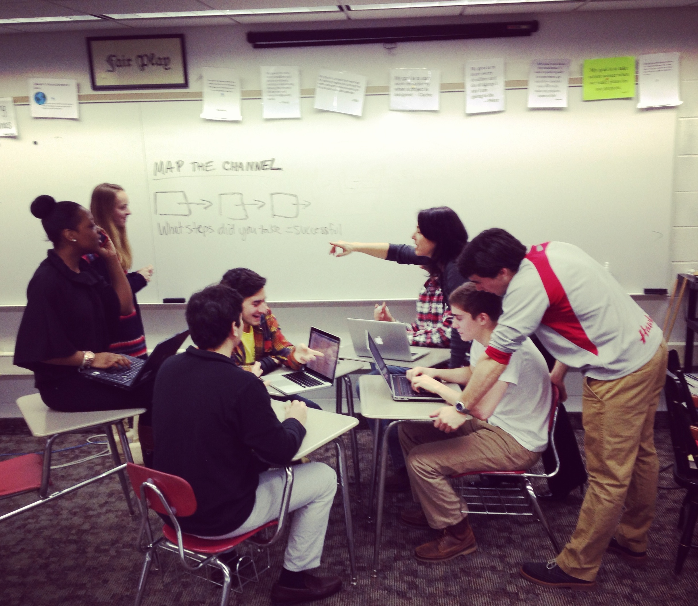 Classroom Activity Ideas High School ~ Fun activity worksheets for high school halloween