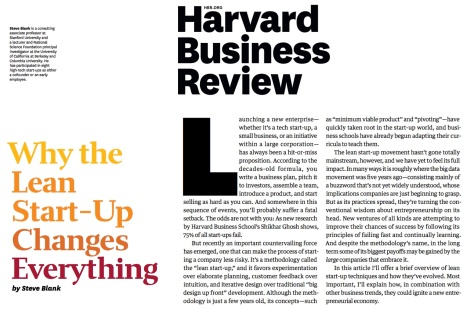Page-1-hbr-with-text