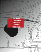 Educator's Program cover