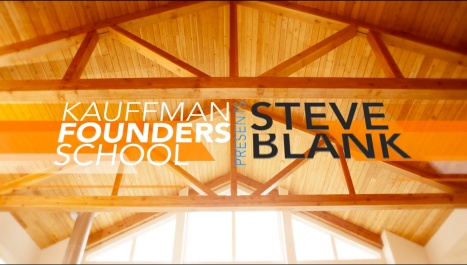 Founders-school