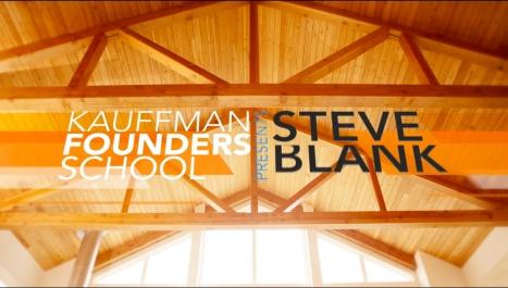 Founders School