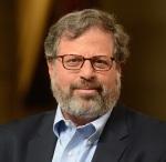 Richard Witten