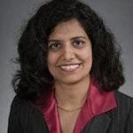 Reetu Gupta