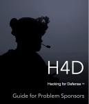sponsor-guide-cover