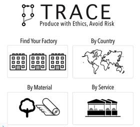 team-trace-mvp
