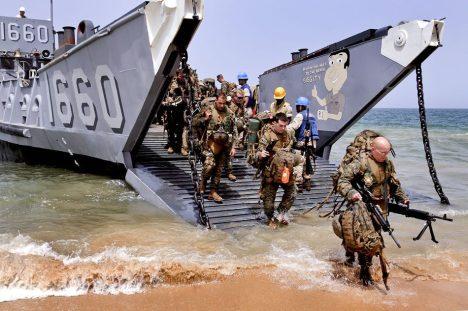 marines-hit-the-beach