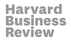 Steve Blank Harvard Business Review