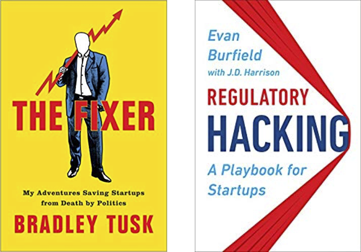 Steve Blank Entrepreneurship And Innovation Sydney Electrical Contractors Just Another Wordpresscom Site These Two Books One By A Practitioner The Other An Investor Are Must Reads