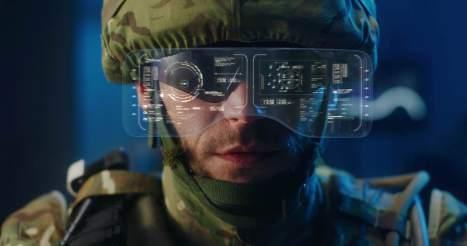 digital soldier small investing español, noticias financieras